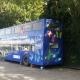 Bus Wraps Kent